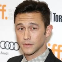 Joseph Gordon-Levitt in Talks With Warner Bros. to Produce, Direct and Star in SANDMAN