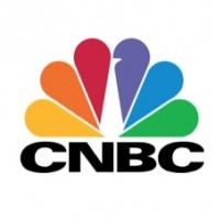 Scoop: Primetime Programming on CNBC - Today, August 23, 2013