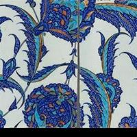 Art Institute of Chicago Unveils New Galleries to Showcase Islamic Art