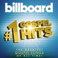 Gospel Hits Compilation Album Debuts at #1 on Billboard