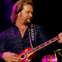 AN ACOUSTIC EVENING WITH TRAVIS TRITT Set for the Harris Center Tonight