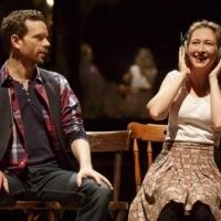 ONCE to Play 1,000th Performance on Broadway Next Week