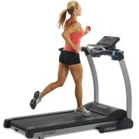 Fitness Tip of the Day: Treadmill Workouts