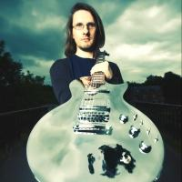 Steven Wilson Comes to the Boulder Theater Tonight