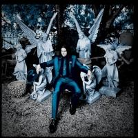 Pandora to Livestream Jack White's Sold-Out Madison Square Garden Concert, 1/30