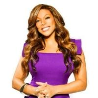 Wendy Williams Set for Investigation Discovery's Valentine's Day Special 50 WAYS TO LEAVE YOUR LOVER, 2/14