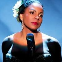 Broadway's LADY DAY AT EMERSON'S BAR & GRILL with Audra McDonald Announces Final Extension