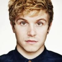 BWW Interviews: Craig Mather on LES MISERABLES, Debut EP And More!