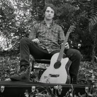 Zach Heckendorf Plays the Fox Theatre Tonight