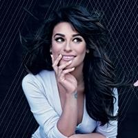 GLEE's Lea Michele Joining AMERICAN HORROR STORY: FREAK SHOW?