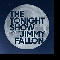 Quotables from THE TONIGHT SHOW STARRING JIMMY FALLON, June 16 – June 19