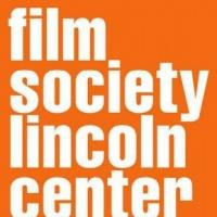 Film Society of Lincoln Center Announces NYFF Main Slate Official Selections