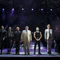 Review Roundup: THE ILLUSIONISTS - WITNESS THE IMPOSSIBLE Opens on Broadway - All the Reviews!