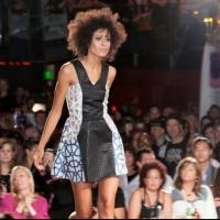 Photo Flash: Sneak Peek - Beats for Boobs' 11th Annual Fashion Show & Fundraiser in San Francisco