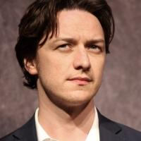 James McAvoy Joins Daniel Radcliffe for Fox's FRANKENSTEIN Resurrection