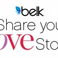 Belk Teams Up With HelloWorld to Give Brides-to-Be Their Dream Wedding and Private Concert With Edwin McCain