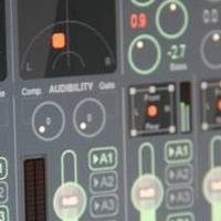 VB-Audio Releases New Virtual Audio Mixer