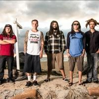 Tribal Seeds to Bring Refreshing Rock to the Boulder Theater This Spring