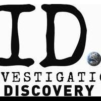 Investigation Discovery to Present New Series  KILLER INSTINCT WITH CHRIS HANSEN