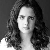 Laura Marano and Leigh-Allyn Baker to Lead Disney Channel Original Movie BAD HAIR DAY