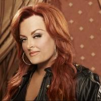 Wynonna Judd, Blue Oyster Cult and More Set for La Mirada Theatre's SENSE-SATIONS 2015