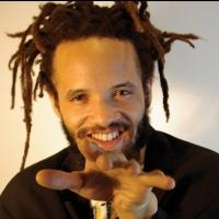 Savion Glover and Lizz Wright Star in THE ELLINGTON/STRAYHORN NUTCRACKER Today at NJPAC