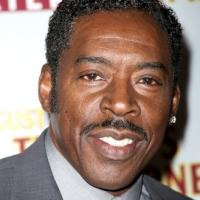 Ernie Hudson to Join ABC's ONCE UPON A TIME