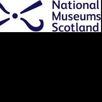 The National Museum's Scotland Listings Until April 6 Include CREATIVE SPIRIT, POWER OF TEN, and More