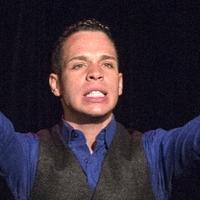 BWW Interviews: Robin de Jesus Plays Ben Rimalower in Patti Issues
