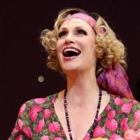 BWW Draws the Curtain on 2013: This Year's Curtain Call Highlights - Part Two