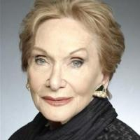 Sian Phillips to Lead PLAYING FOR TIME at Sheffield Theatres
