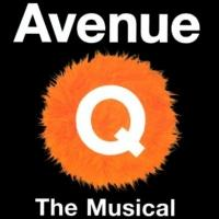 Entr'Acte Theatrix's AVENUE Q to Raise Funds for Compass and BC/EFA, 6/26