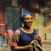 BWW Reviews: RUINED at Everyman Theatre is a Powerful Production