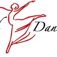 Open World Dance Foundation Welcomes New Instructors