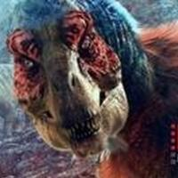 New Australian Film DINOSAUR ISLAND to Open Nationwide 2/14