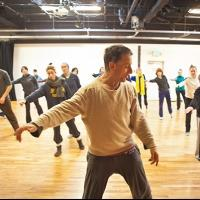 Velocity to Host Strictly Seattle Summer Dance Intensive 2013, 7/7-27