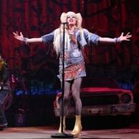 BWW Personality Quiz: Which Fictional Broadway Diva Should You Do Your Holiday Shopping with?