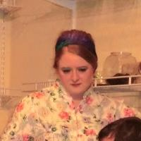 BWW Reviews: Town Players of Newtown Bring On the Laughs with THE ARTIFICIAL JUNGLE