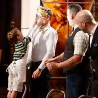 FOX Orders Fourth Season of MASTERCHEF JUNIOR; Pastry Chef Christina Tosi Joins Panel
