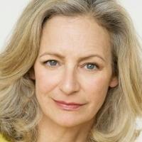Minnesota Jewish Theatre Company to Remount ROSE with Sally Wingert