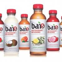 Fit Food Finds: Bai5 - A Delicious 5 Calorie Beverage with Antioxidant Powers