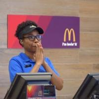 McDonald's 'Pay with Lovin' Spot is SUPER BOWL's Top-Scoring Ad