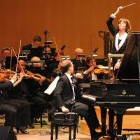 Snowstorm Delays BPO's Performance of RITE OF SPRING