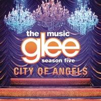 FIRST LISTEN - Songs from Tonight's 'City of Angels' Episode of GLEE!
