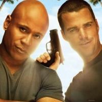 NCIS: LOS ANGELES Tops Key Demos for First Time in New Time Slot