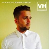 Valiant Horizon Label Signs Dutch DJ-Producer Rodger Forrest
