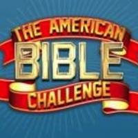 GSN Reveals Competitors for GREAT AMERICAN BIBLE CHALLENGE Season 2