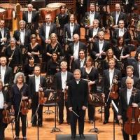 BWW Preview: Christmas with San Francisco Symphony and More