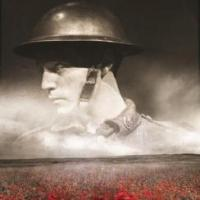 EDINBURGH 2014 - BWW Reviews: PRIVATE PEACEFUL, Underbelly, August 2 2014