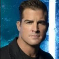 George Eads to Leave 'CSI' After 15 Years